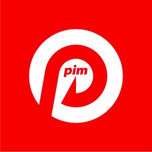 Logo-ul Companiei PIM