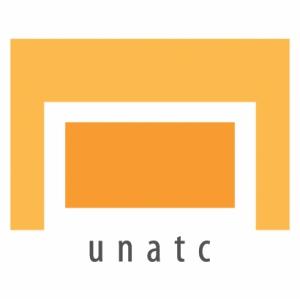 Universitatea Națională de Artă Teatrală și Cinematografică din Iași