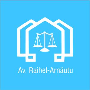 Cabinetul de Avocatură Raihel-Arnăutu